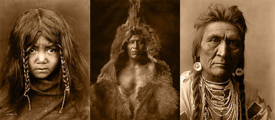 Edward_S_Curtis