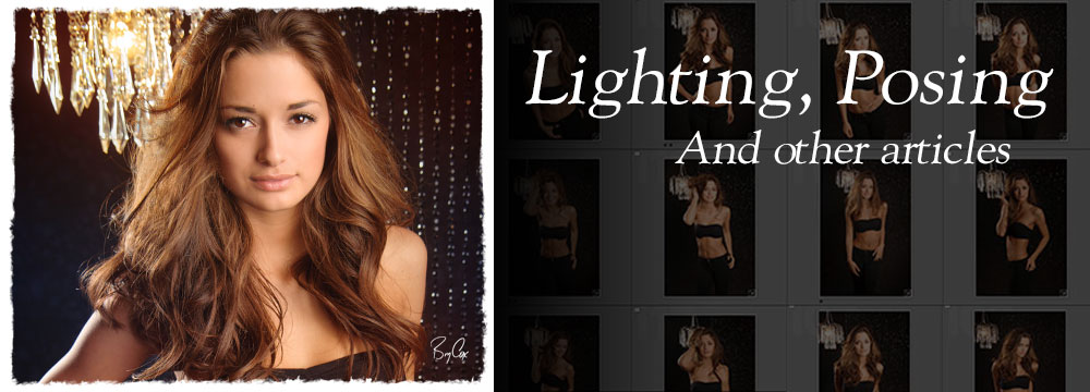 Workshop-Slider-Lighting