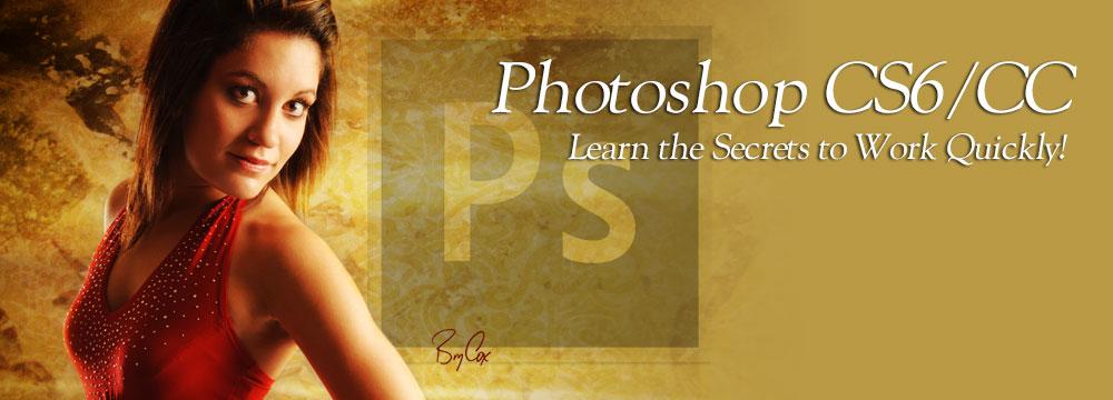 Workshop-Sliders-Photoshop2