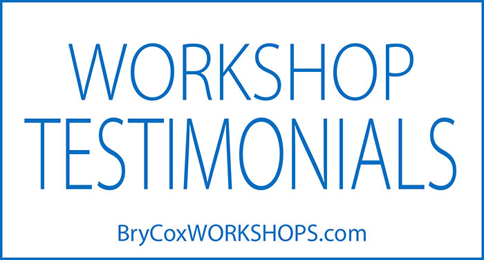 workshop-testimonials