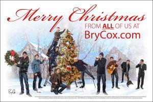 Cox-Christmas-2013-Card-Design-2-final