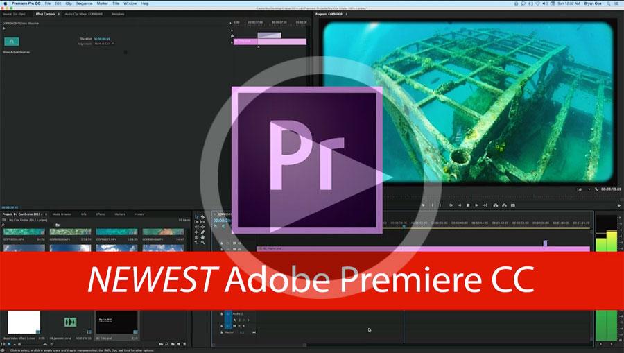 Promo_Premiere_poster