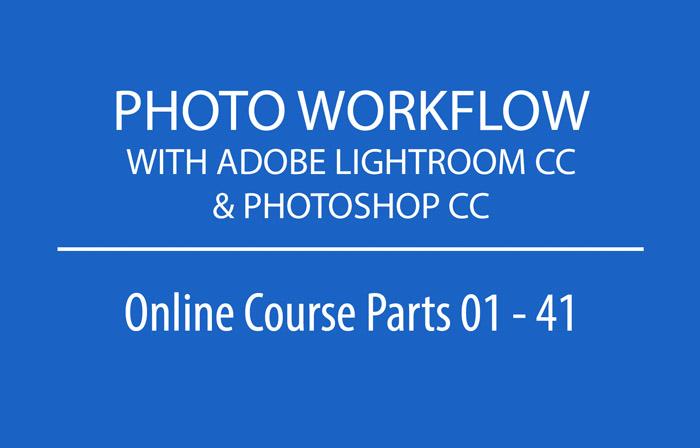 BCW_Lightroom2015_Title