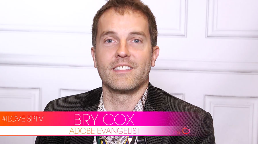 BryCox_SPTV-Thumb