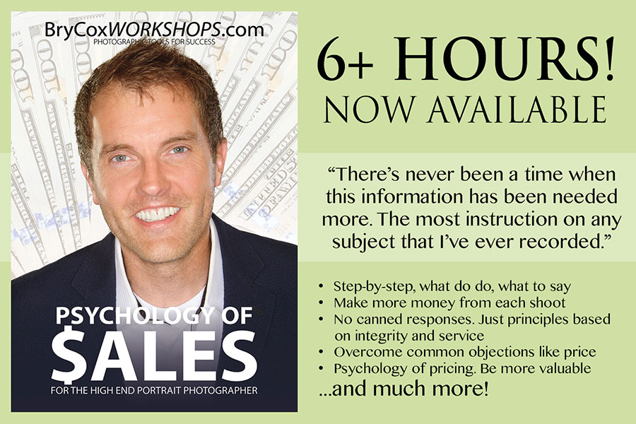 BCW-Psychology-of-Sales