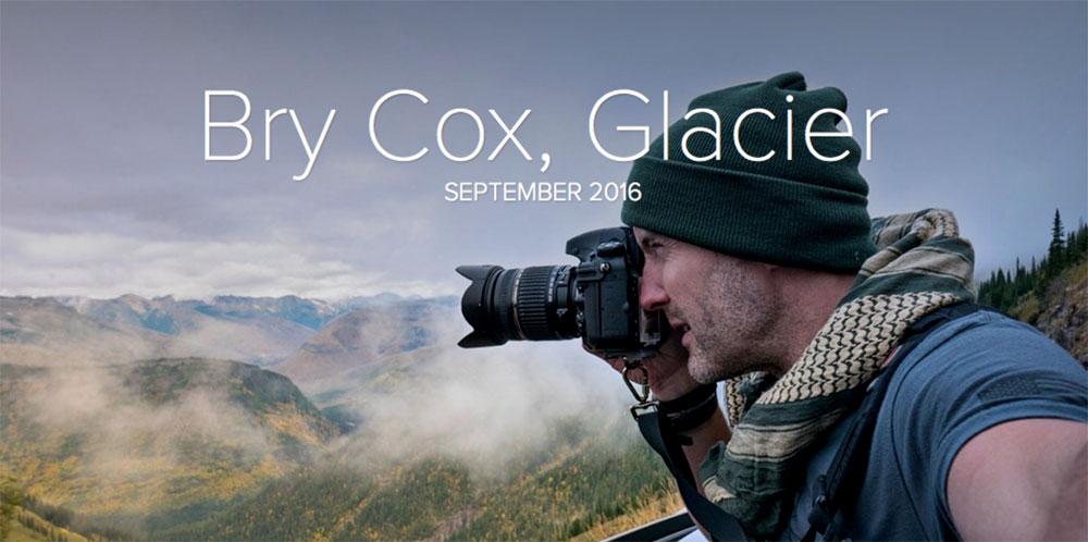 brycox_glacier