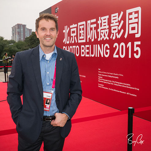 brycox_china2015-1020-1200p