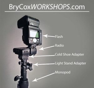 BryCox-Lightstick