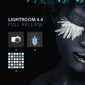 Adobe-LR44-update