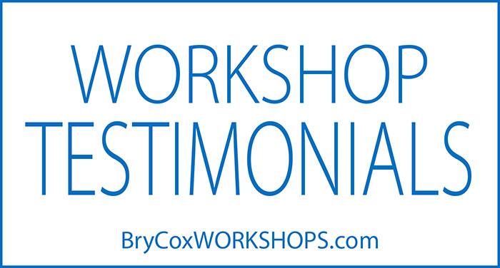 workshop-testimonials