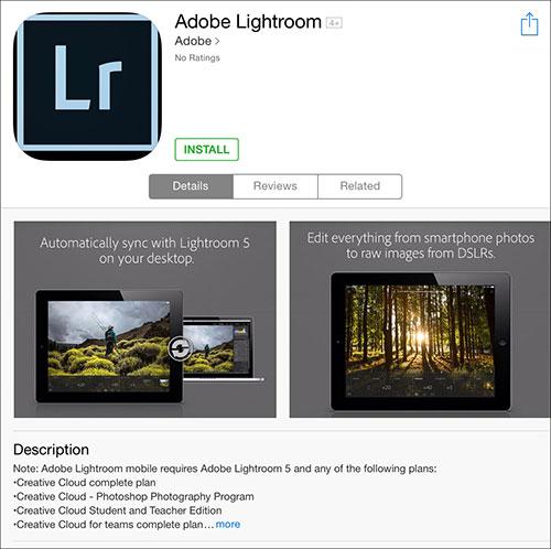 lightroomMobile-4