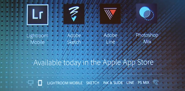 Adobe-4mobileapps
