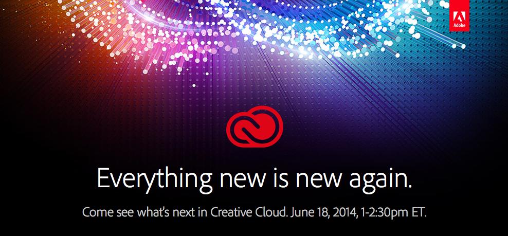 Adobe-CC_EventJune2014