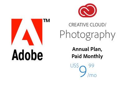 Adobe-9