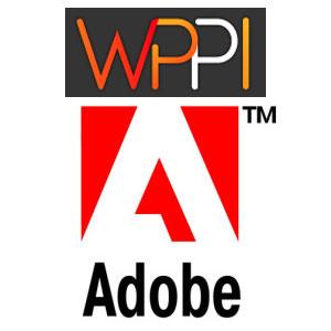 Adobe-WPPI-300x300