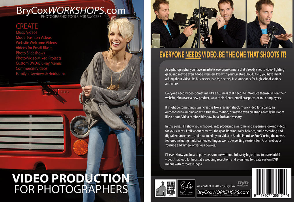 BCW-Video-Production-DVD-Cover_Back2