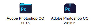 AdobePhotoshopCC2015