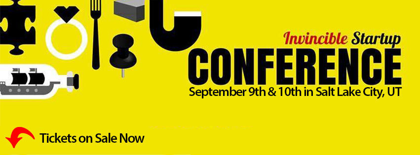 IS-Conference2016b