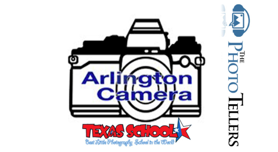 phototellers-arlingtoncamera