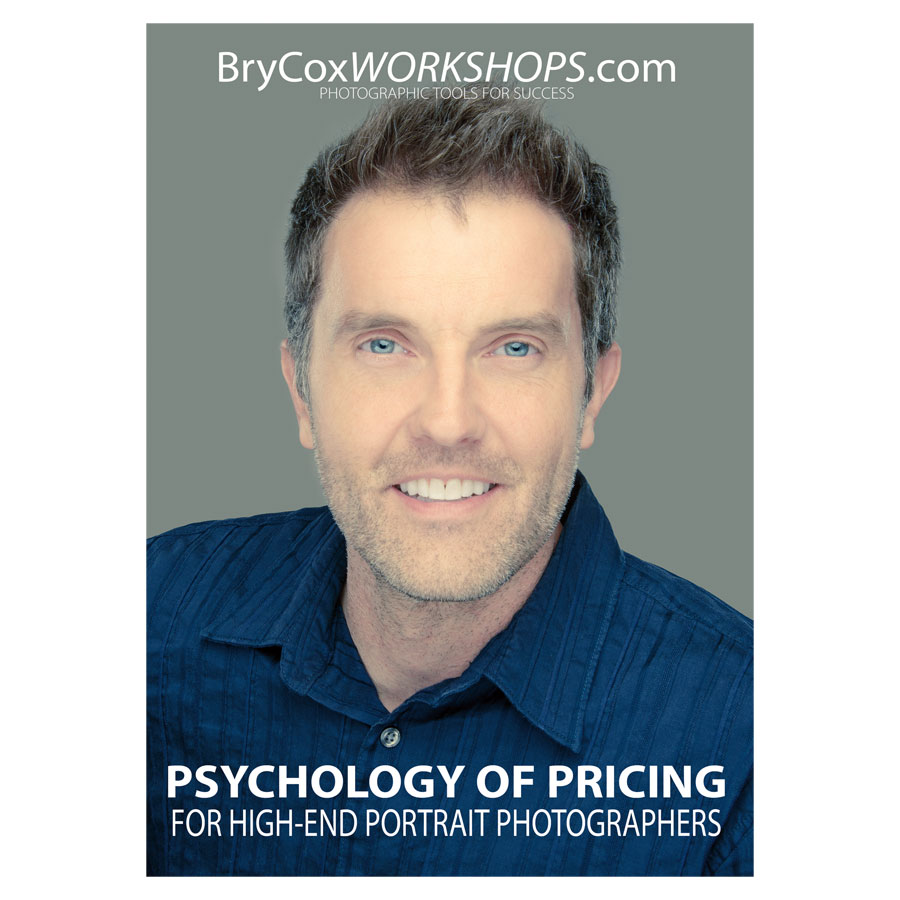 Psychology of Pricing (1 Hour, 45 Min Video)