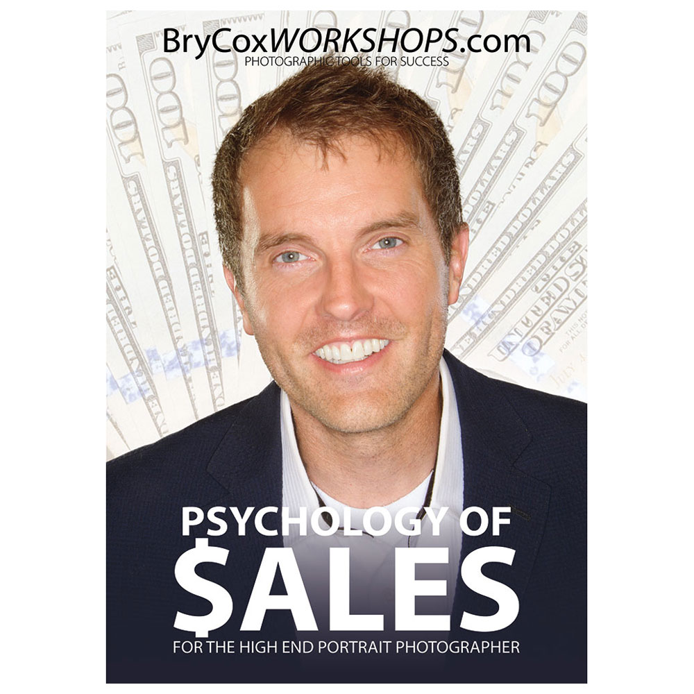 Psychology of Sales (6 Hour Video)